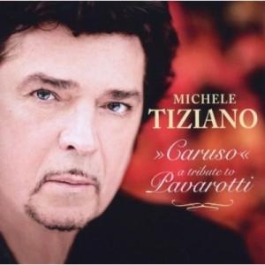 Caruso - A Tribute To Pavarotti - jetzt bei Amazon kaufen